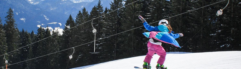 Skischule_Snowboardkurs_Lenggries